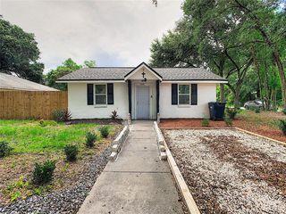 1408 E Poinsettia Ave, Tampa, FL 33612