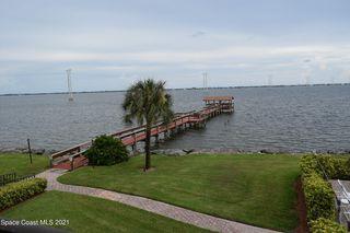 3901 Dixie Hwy NE #207, Palm Bay, FL 32905