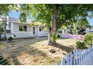 305 S Frances Ave, Milliken, CO 80543