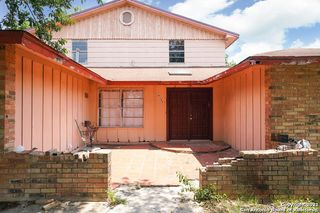 6123 Lockend St, San Antonio, TX 78238