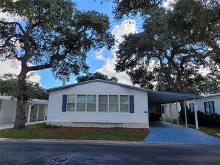 135 Oakwood Ln, Sarasota, FL 34237