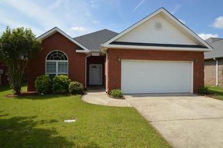 724 Post Oak Way, Warner Robins, GA 31088