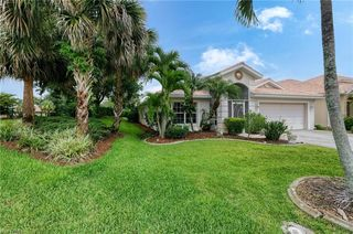 12502 Stone Tower Loop, Fort Myers, FL 33913