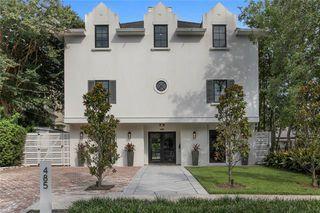 485 Audubon St, New Orleans, LA 70118