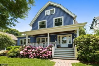 28 Red Rd, Chatham, NJ 07928