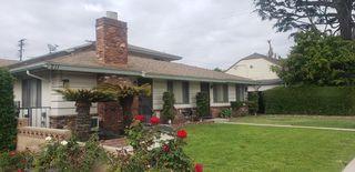 211 W Center St #3, Covina, CA 91723