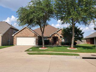 8602 Vista Grande Dr, Dallas, TX 75249