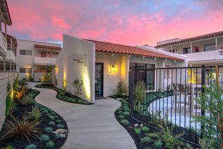 20102 SW Birch St, Newport Beach, CA 92660