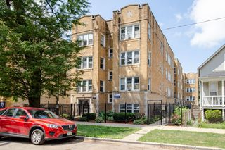 1914 N Drake Ave, Chicago, IL 60647