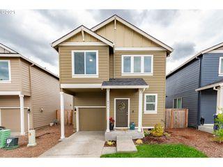5711 NE 130th Pl, Vancouver, WA 98682