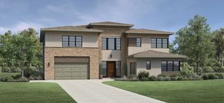 Canyon Oaks, Chatsworth, CA 91311