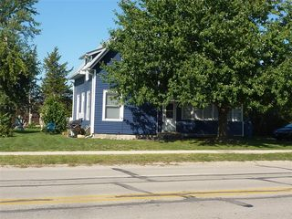 1004 7th Ave, Belle Plaine, IA 52208
