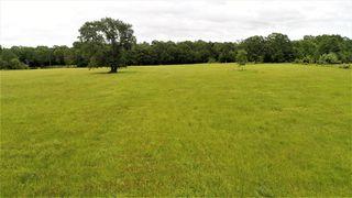 County Road 3610, Lovelady, TX 75851