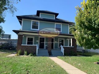 3016 Guilford Ave, Indianapolis, IN 46205
