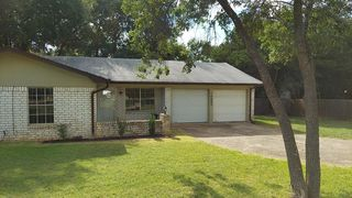 14002 Harbor Dr, Woodway, TX 76712
