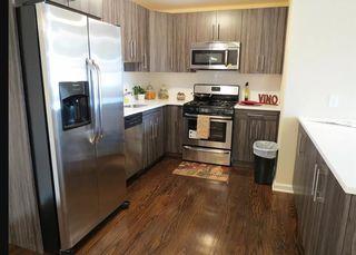1400 Saint Georges Ave #201, Avenel, NJ 07001