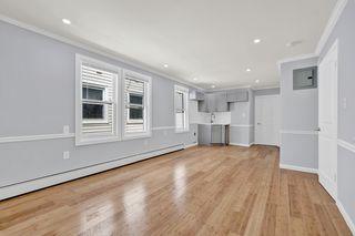 779 Logan St, Brooklyn, NY 11208