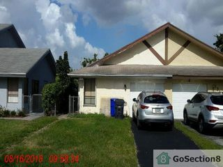 1314 SW 74th Ave, North Lauderdale, FL 33068