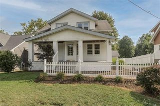 929 Som Ct, Cleveland, OH 44143