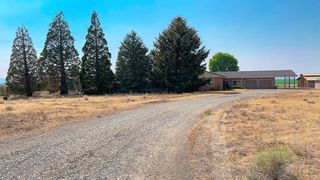 558955 Highway 139, Adin, CA 96009