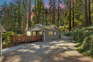 335 Condor Ave, Ben Lomond, CA 95005