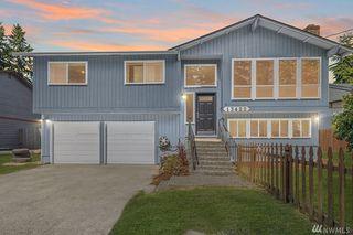 13422 Meadow Rd, Everett, WA 98208