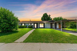 7162 Stone Fence Rd, San Antonio, TX 78227