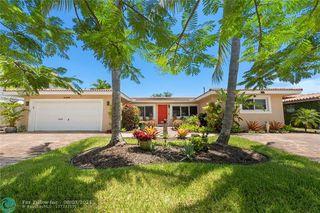 5890 NE 21st Ln, Fort Lauderdale, FL 33308