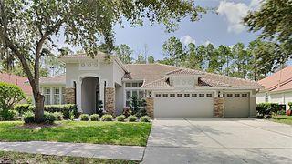 10228 Arbor Side Dr, Tampa, FL 33647