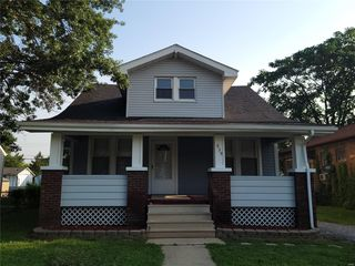 939 Madison Ave, Wood River, IL 62095