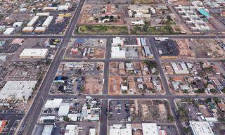 2426 E Adams St #12, Phoenix, AZ 85034