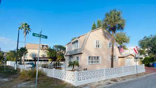 8601 W Gulf Blvd #1, Saint Petersburg, FL 33706