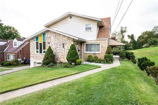 419 Penn St, Pittsburgh, PA 15227