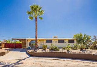 8060 E Avon Pl, Tucson, AZ 85710