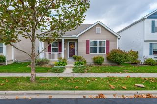 1423 Ithaca Dr, Columbus, OH 43228