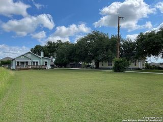12311 Lower Seguin Rd, Schertz, TX 78154