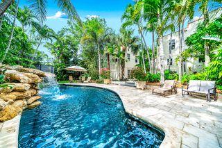 727 Claremore Dr, West Palm Beach, FL 33401