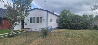 217 2nd St, Deer Lodge, MT 59722
