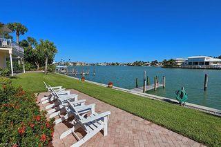 3070 Gulf Shore Blvd N #104, Naples, FL 34103