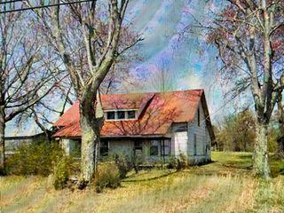 4111 Claude Loftis Rd, Cookeville, TN 38501