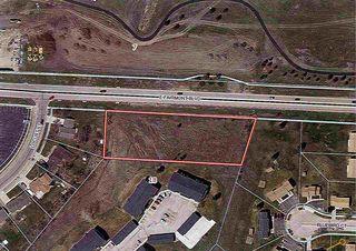 Fairmont Blvd, Rapid City, SD 57701