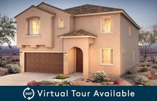 Broadmoor Heights Apex, Rio Rancho, NM 87144