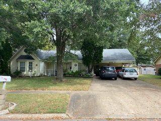 404 Piedmont St, West Memphis, AR 72301