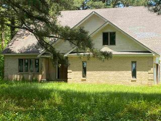 271 Clark Creek Rd, Brandon, MS 39047