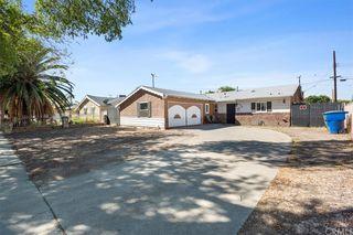 1336 Arizona Ave, San Bernardino, CA 92411