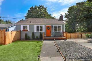 3511 E Grandview Ave, Tacoma, WA 98404