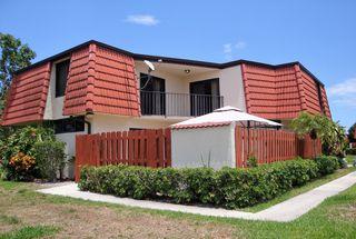 3801 Victoria Dr, West Palm Beach, FL 33406