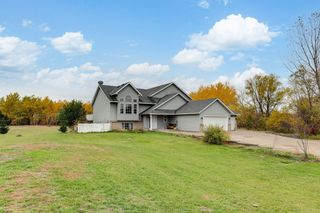 2768 239th Ave NW, Saint Francis, MN 55070