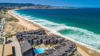 125 Surf Way #323, Monterey, CA 93940