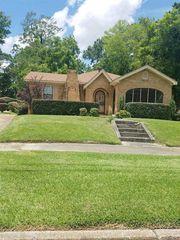449 Buena Vista Ave, Jackson, MS 39209